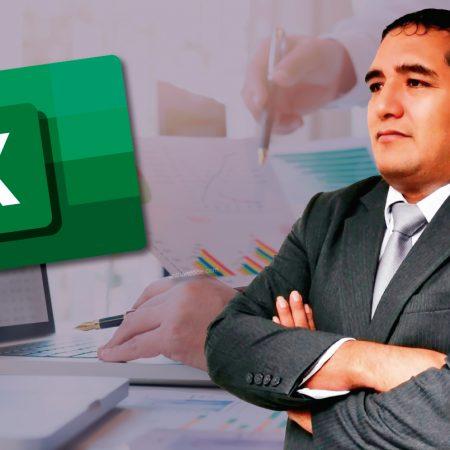 Gráficos en Excel: Introducción, formato y gráficos especiales