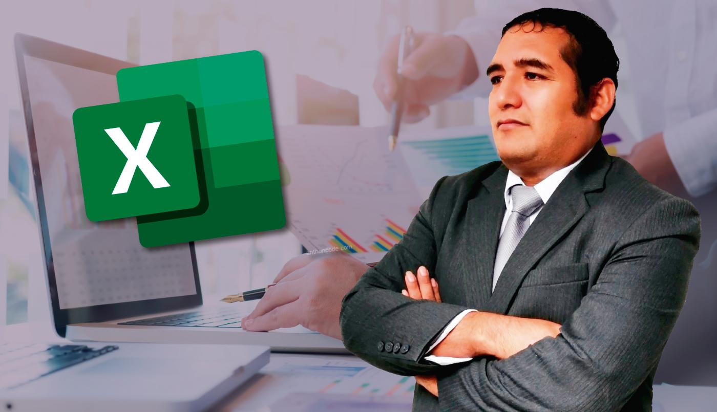 Excel-graficos