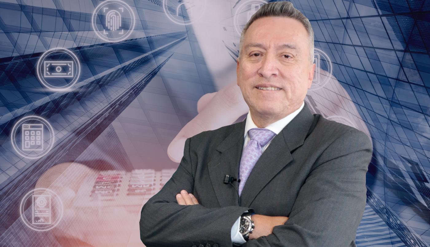 Jorge-Garcia