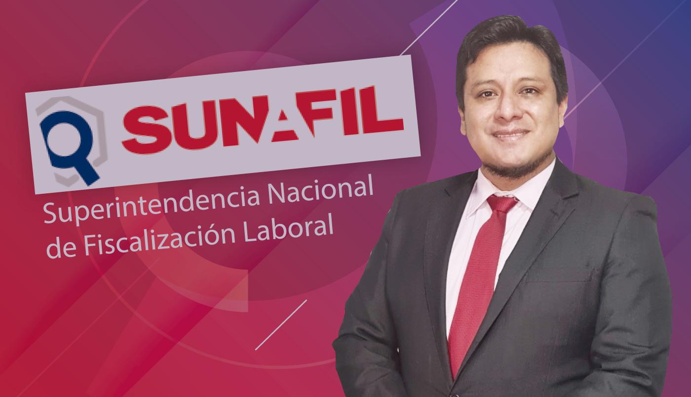 Luis-Ayma—Sunafil