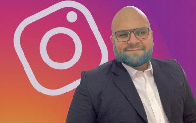 Instagram para Empresarios