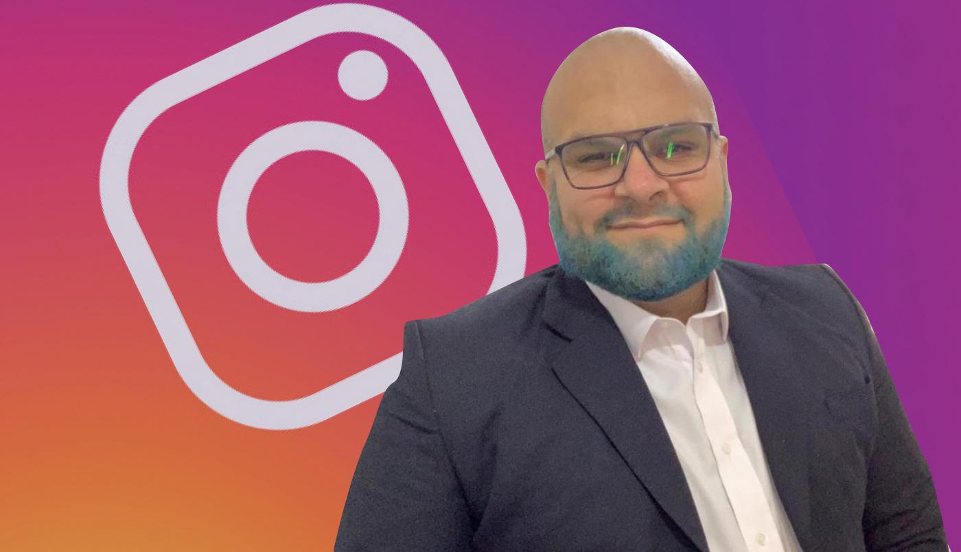 curso- Instagram para empresarios