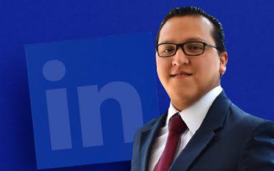 Como hacer Negocios con LinkedIn