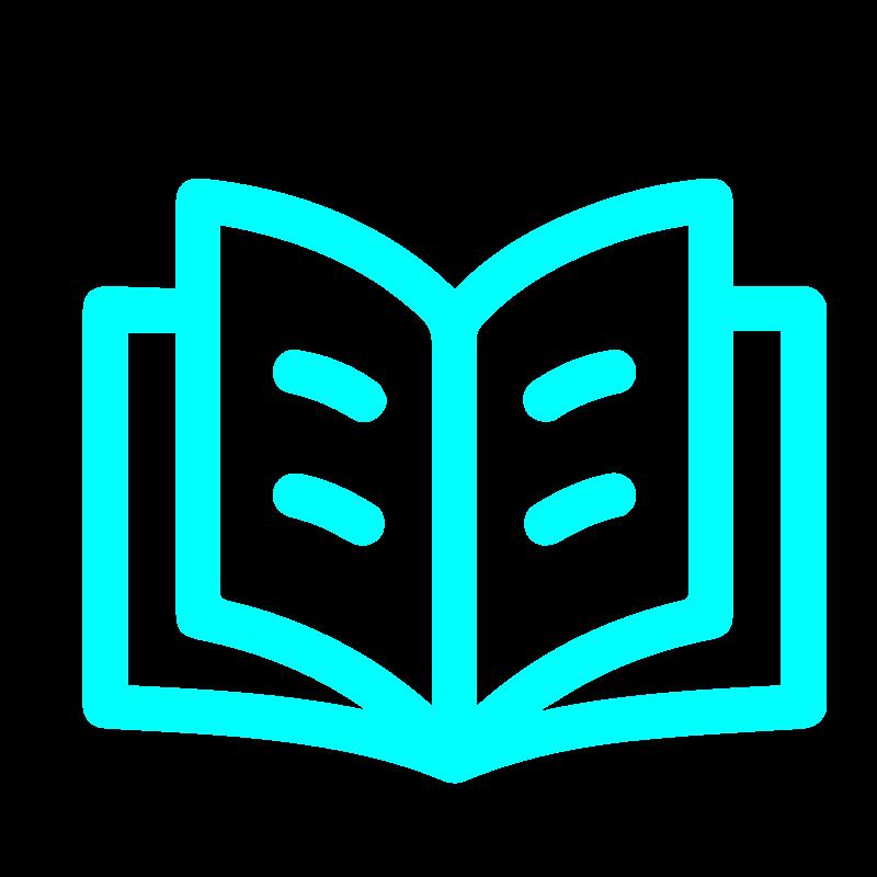 icono – cursos