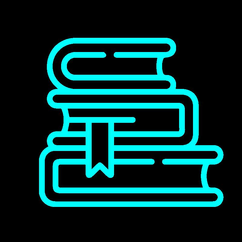 icono—masteclass