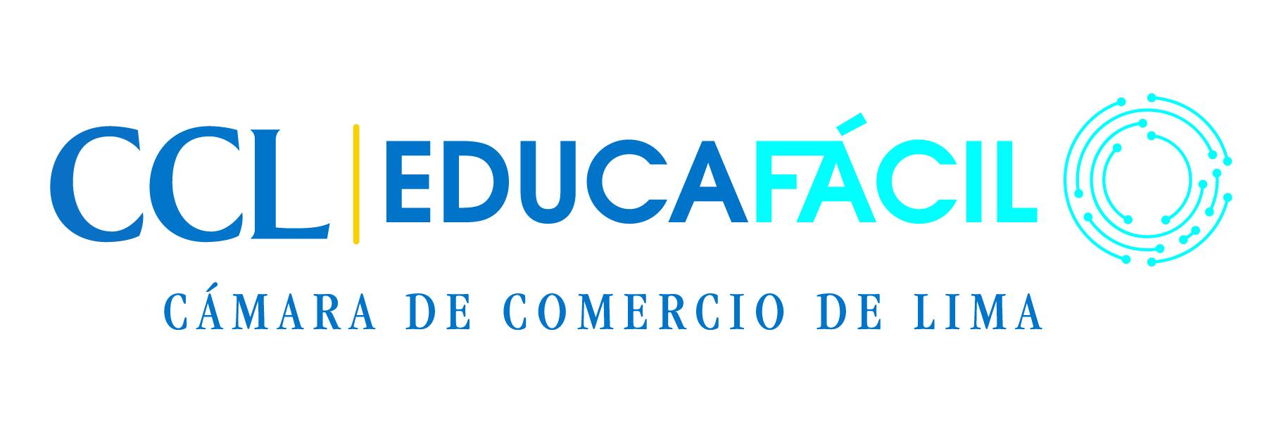 CCL EducaFacil
