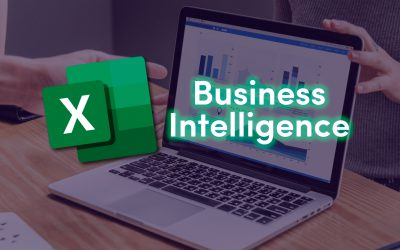 Business Intelligence con Excel: Power Pivot